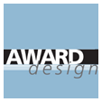 AWARDdesign